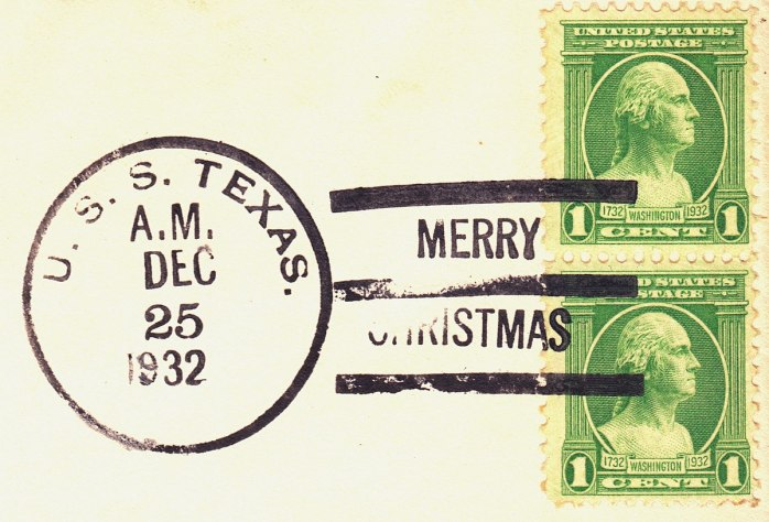 1200px-Postmark_USS_Texas_1932 (003)